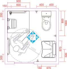 11 Best Drawing Detal Images Floor Layout Floor Plans