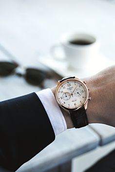 azearr:  TUSENÖ - First 42 Collection Affordable Luxury Watches from Sweden!  BUY HERE @Fashionguidecollege