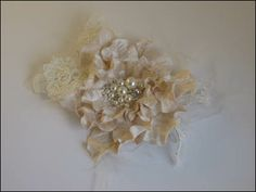 bridal_headpieces_14.jpg (400×300)