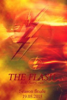 Fastest Man, Supergirl And Flash, Man Alive, The Flash, Seasons, Movie Posters, Arrow, Tv, Movies