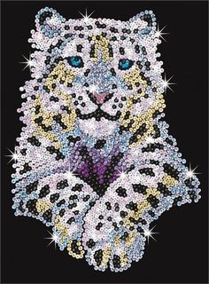 Sequin Art Kits Related Keywords & Suggestions - Sequin Art Kits Long Tail Keywords