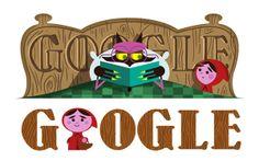 200th Anniversary of Grimm's Fairy Tales Dec 20, 2012