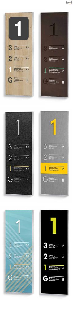 eva internal signage  View your signage as an expression of your brand and identity. Let Eva help deliver your bespoke information graphics and seamlessly integrate your signage with your interior design. Eva offers flexibility in panel size and an infinite range of graphic panel materials, finishes and application of your graphic design aspirations.  #fwdesign #internalsignage #bespokesignage Directional Signage, Wayfinding Signs, Signage Display, Signage Design, Sign Solutions, Sign Board Design, Sign System, Hospital Design, Logo Sign