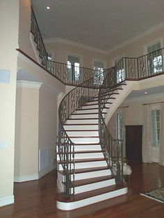 1000 Images About Stair Designs On Pinterest Staircases