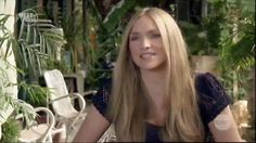 Video: Collette Dinnigan talks fashion, fame and family. Great Video!