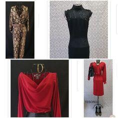Fashionista Street Style, One Shoulder, Formal Dresses, Dresses For Formal, Formal Gowns, Formal Dress, Gowns, Formal Wear