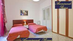 Via Ceneda,39 00183 Roma