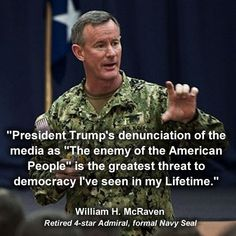 .....PROTECT AGAINST ALL ENEMIES, FOREIGN AND DOMESTIC....