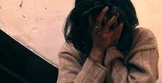 il popolo del blog,notizie,attualità,opinioni : Colpisce al volto le donne per portare via il cell...