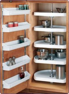Marvelous 101 Best Cheap and Easy RV/Camper Organization and Storage for Travel Trailers https://freshouz.com/101-best-cheap-easy-rvcamper-organization-storage-travel-trailers/