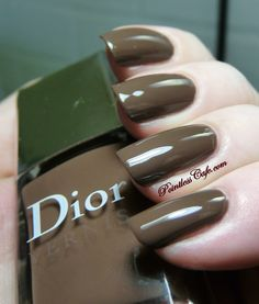 Dior Bengale   Pointless Cafe