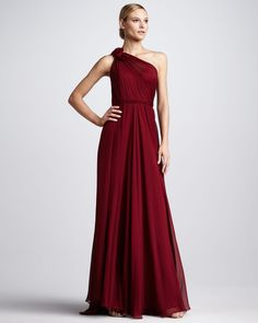 http://ncrni.com/pamella-roland-oneshoulder-chiffon-gown-p-1952.html