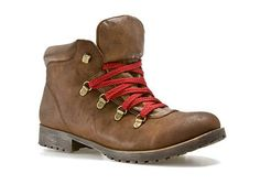 For some reason I really like these.. I know they're hiking boots, but they're cute!