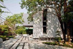 Galería de Casa demoH / Lynk Architect - 17