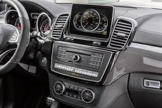 2016 Mercedes-Benz GLE 63 AMG  #V8 #AMG #Mercedes_Benz_GLE #New_York_Auto_Show_2015 #German_brands #Segment_J #Mercedes_AMG #Mercedes_Benz_GLE_63_AMG #Mercedes_Benz #Serial #Hybrid #Mercedes_Benz_GLE_250d #Mercedes_Benz_GLE_400 #2016MY #V6 #Mercedes_Benz_GLE_350d #Mercedes_Benz_GLE_500e #Mercedes_Benz_GLE_500