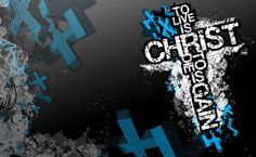 Cross HD Wallpaper