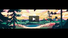"""This is """"SHOWREEL ANIMATION FALL 2018"""" by Lillasyster Produktion on Vimeo, the home for high quality videos and the people who love them."""