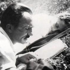 Σε δύο γυναίκες το «Διεθνές Βραβείο Νίκου Καζαντζάκη» Martin Scorsese, Authors, Writers, Roman, Screenwriting, Crete, Literature, Poems, Forget