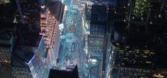 Wekfest East 2014: Pregame & Show | SNTRL.com Times Square
