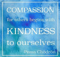 Being compassionate with others start within. Being gentle and kind to yourself opens a new universe Feeling Loved, How Are You Feeling, Selfish Men, Greatest Commandment, Love Your Neighbour, Love The Lord, Take Care Of Me, Love Life, Compassion