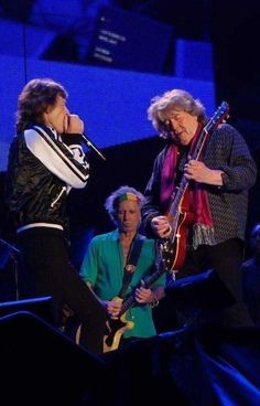 Let the good times Roll 🎸🎸🇬🇧🎸🎸 Rock N Roll, Rock And Roll Bands, Midnight Rambler, Bill Wyman, Los Rolling Stones, Rollin Stones, Ron Woods, Charlie Watts, Good Times Roll