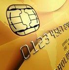 assurance voyage dans votre carte bleue?