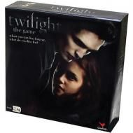 Price $10.95 Enter the world of Twilight with this new board game One team portrays Bella and Edward while the other represents the hunting nomads Jam...