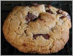 big cookies - Google Search