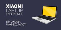 mygad.gr | Θεϊκή Τεχνολογία Laptop, Electronics, Laptops, Consumer Electronics