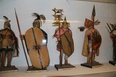 Тайны истории: в Шотландии найдены позолоченные бронзовые меч и копье возрастом 3 тыс. лет  https://joinfo.ua/inworld/1199941_Tayni-istorii-Shotlandii-naydeni-pozolochennie.html