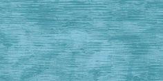 """""""Арагон"""" - Плитка облицовочная 600х300 Rugs, Home Decor, Farmhouse Rugs, Interior Design, Home Interior Design, Floor Rugs, Rug, Home Decoration, Decoration Home"""