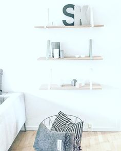 ferm LIVING Turn Daybed httpswwwfermlivingcomhometurn sofa