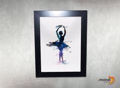 #Ballerina #Ballet #Wooden #Frame by inPhoenixArt on #Etsy  #Living #Home #Décor  #Picture #Frames #Displays  #modern #art #design #unique #handmade #gift #birthday #anniversary #wooden #frame  #dancers #dancing #flexibility #flexible #performance #training  #performing #technique #Prima  #Premier #danseur #artists #imperial #bolsoi #ballet #pointe  #black #swan #arabesque #blackswan #swanlake #nutcracker #plie #jete #chase #pointe #ribbon #tutu #bun #choreography #baryshnikov #pavlova…