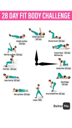 Fit body challenge - Body Slimmer - Ideas of Body Slimmer - Persona. - Fit body challenge – Body Slimmer – Ideas of Body Slimmer – Personal Body Type P - Fitness Workouts, Yoga Fitness, Fitness Motivation, Health Fitness, Physical Fitness, Fitness Quotes, Fitness Pal, Fitness Hacks, Ball Workouts