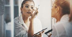 24 life changing beauty hacks
