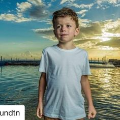 """#Repost @sfcfoundtn with @repostapp  In case you missed it an article appeared in the SMH's 'Good Weekend' magazine. Thank you to journalist Tim Elliot (@TimElliotSMH) for capturing the spirit of Isla and Jude so beautifully. Your words dance on the page! A SHOUT OUT also to (@timbauerphoto) for these stunning image of Jude which will be forever treasured. Tim writes:""""Jude has thick brown hair and big brown eyes and a mouth full of broken teeth thanks to a fall. (Fortunately Sanfilippo kids…"""