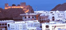 Travel to Oman, Visit Muscat through Oman Travel Guide for Sultanate of Oman Adventure - Ministry of Tourism, Sultanate of Oman