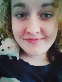 Me and Ed