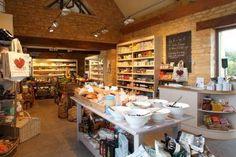 farm store | Farmshop.uk.com - Cotswold Food Store Farmshop - Find a Farm Shop ...