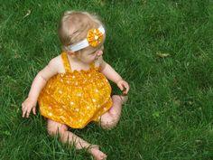 baby sunsuit free pattern.