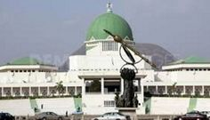 Legislative Aid Collapses Dies At National Assembly Entrance