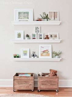 Decor Ideas Wood Chest Desks Pottery Chests Furniture Storage Solutions Design Rooms Wall Art Spare Ikea Room Shabby Chic Wooden Toy Storage Design Ideas With Wheels
