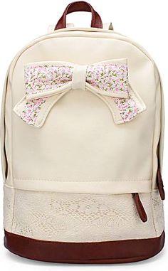 1e305f0f42d Schooltas Rugzak voor Meisjes - Mode accessoires online | BESLIST.nl | Lage  prijs