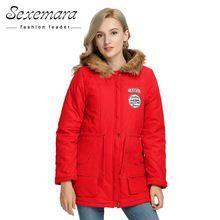Shop women's outwear from best selection worldwide