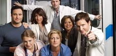 ♦♦♦ Nurse Jackie Season 6 Episode 7 : Rat on a Cheeto Full Episode . Nurse Jackie, Series Movies, Tv Series, Drama Series, Movies Showing, Movies And Tv Shows, Old Shows, Tv Land, Tv Show Quotes