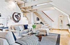 • living-room •
