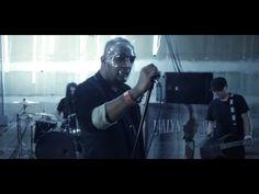 Tech N9ne - Love 2 Dislike Me (Feat. Liz Suwandi & Tyler Lyon) - Official Music Video - YouTube