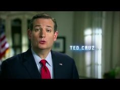 Ted Cruz Mocks Obama, Vows To 'Kill The Terrorists' In Embarrassing New Ad (VIDEO) «
