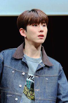 유기현 몬스타엑스 Yoo Kihyun Monsta X Hyungwon, Monsta X Kihyun, Yoo Kihyun, Shownu, Jooheon, Minhyuk, X Picture, Aesthetic Japan, Won Ho