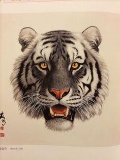 Batman V Superman Temporary Tattoos . Batman V Superman Temporary Tattoos . Tiger Sketch, Tiger Drawing, Tiger Artwork, Tiger Painting, Tiger Tattoo Design, Tiger Design, Tattoo Drawings, Art Drawings, Tiger Wallpaper